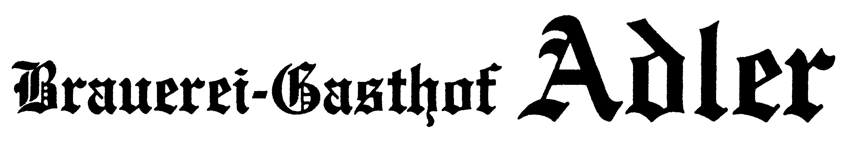 Adler Dellmensingen